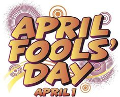 Important Tips- SMS Messages for April Fools Day 2015
