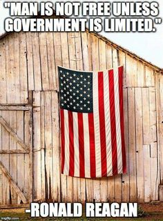 old barn US Flag red white and blue Americana I Love America, God Bless America, America America, Independance Day, 4 Wallpaper, Wallpaper Quotes, Happy Fourth Of July, July 4th, Let Freedom Ring