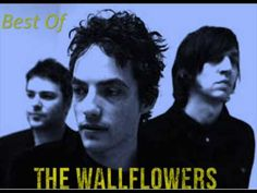 The Best Of The Wallflowers 00:00 One Headlight 05:13 6th Avenue Heartache 10:47 Everybody Out Of The Water 14:29 God Says Nothing Back 19:17 I Wish I Felt N...