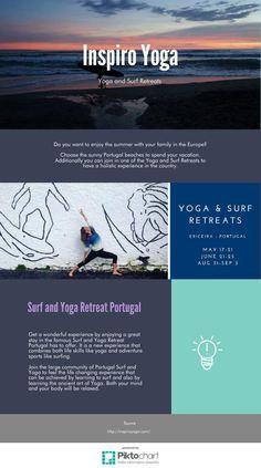 Surf and Yoga Retreat Portugal   Inspiro Yoga