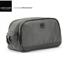 Acme Made The Montgomery Street Camera Kit Bag - Grey