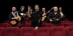 Nuova Compagnia di Canto Popolare in concerto al Puccini di Firenze