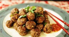 Chilli Soya Nuggets Recipe - Healthy soya, flavors of soya sauce, vinegar, garlic and green chillies to add the spice, makes for this hassle free Spicy Soya Nuggets recipe.