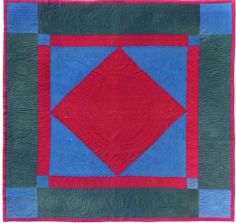 http://www.design-is-fine.org/post/83904195929/amish-quilts-center-diamond-1915-30-upcoming