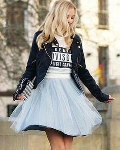 @_SleauxMeaux : RT @FotosPuraVida: Light and dark #light #dark #costarica #fashionsummer #white #teenfashion #fashionable #fashionweek #cr #fashionwee https://t.co/9Mpa22i64w