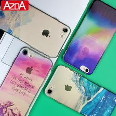 Hot Items!  Ultra Thin Soft S...  Check it out! http://macsonlinestore.com/products/ultra-thin-soft-silicon-fashion-transparent-back-fundas-coque-for-iphone-5-5s-se-6-6s-7-7-plus-case-phone-cases-cover?utm_campaign=social_autopilot&utm_source=pin&utm_medium=pin