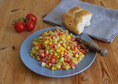 Roter Linsen - Salat, ein schönes Rezept aus der Kategorie Gemüse. Bewertungen: 71. Durchschnitt: Ø 4,2.