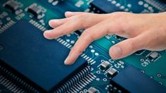 Udemy Free Course: Introduction to Computer Science by GoLearningBus