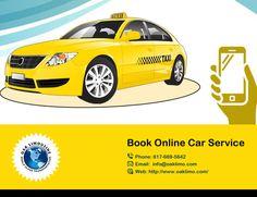 uber rental car cost