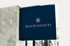 Client: Maydenhayes Project: Marketing  Web Support  Maintenance Maydenhayes is a luxury development comprising stylish 3, 4 and 5-bedroom homes, offering terrific value for money  appealing to a wide range of purchasers looking for their forever home
