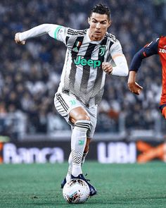 Juventus X Adidas X Palace Kit - Dream League Soccer Kits Cristiano Ronaldo 7, Cristiano Ronaldo Manchester United, Juventus Players, Juventus Fc, Ronaldo Football, Adidas Football, Best Football Players, Soccer Players, Gareth Bale