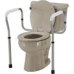 Nova - Toilet Accessories Products