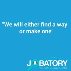 www.jobatory.co.nz