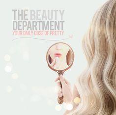 20 Fastest Growing Beauty Blogs on Bloglovin'