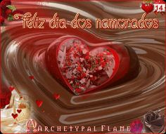 feliz Dia dos namorados happy valentine's day Χαρούμενη Ημέρα της αγάπης Feliz día de San Valentín Joyeuse saint Valentin alles gute zum Valentinstag  ハッピーバレンタインデー buon San Valentino sretno Valentinovo  С Днем Святого Валентина!  #agape, #amor #beauty #health #inspiration, #gif #valentine #love #heart #αγάπη #καρδιά #valentinesday #Βαλεντίνου #SanValentín #saintValentin #Valentinstag #Valentijnsdag #ハッピーバレンタインデー #SanValentino #Valentinovo #Diadosnamorados #СвятогоВалентина!