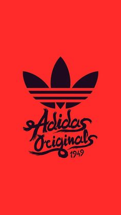 Cool Adidas Wallpapers, Real Madrid Logo Wallpapers, Adidas Iphone Wallpaper, Iphone Homescreen Wallpaper, Apple Wallpaper Iphone, Marvel Wallpaper, Live Wallpapers, Beetlejuice, Adidas Logo