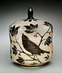 tall boxes ceramics에 대한 이미지 검색결과