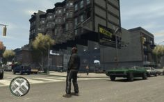 gta 5 Grand Theft Auto v online  android game 2015