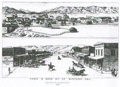 Winters 1897