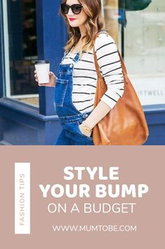 Pregnancy Fashion without splashing the cash on maternity wear. Celeb pregnancy style. Bump style tips and tricks