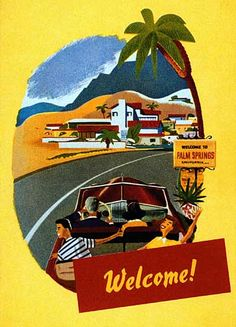 Welcome-Palm-Springs