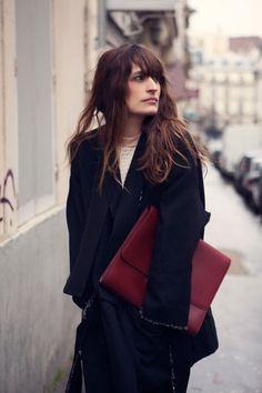 Caroline de Maigret - Chanel