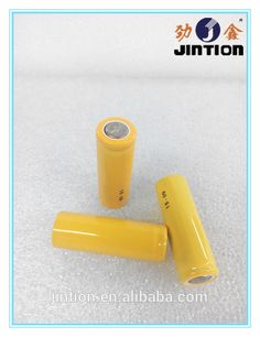 1.2v Ni-cd 4/5aa Size 800mah Rechargeable Battery Photo, Detailed about 1.2v Ni-cd 4/5aa Size 800mah Rechargeable Battery Picture on Alibaba.com. Detail, Pictures, Photos, Drawings
