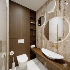 tolicci, luxury modern bathroom, italian design, interior design, washbasin, luxusna moderna kupelna, taliansky dizajn, umyvadlo, navrh interieru Modern Bathroom, Interior Design, Mirror, Luxury, Furniture, Home Decor, Nest Design, Funky Bathroom, Decoration Home