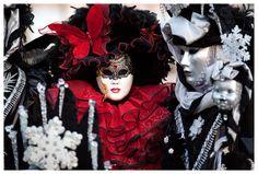 mask image by Milliphore - Photobucket