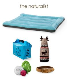 The Naturalist: West Paw Design Recycled Plastic Bottle Eco Nap Mats Nap Mats, Chilly Dogs, Cornish Rex Cat, Like Animals, Recycle Plastic Bottles, Leather Collar, Snowball, Pet Stuff, Awesome Stuff