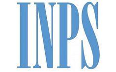 Minimali #INPS per dipendenti 2014