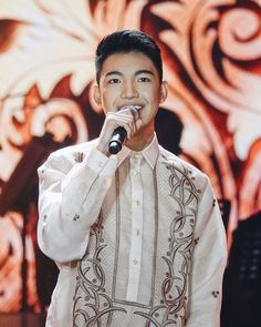 Black Aesthetic Wallpaper, Aesthetic Wallpapers, Espanto, Barong, High Class, Pinoy, A Good Man, Free, Instagram