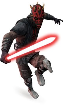**There are a lot of rounds here. If you don't want to do any, skip them. :)** Darth Maul as seen. Darth Maul Clone Wars, Star Wars Sith, Star Wars Boba Fett, Star Wars Rebels, Star Trek, Darth Vader, Marvel Cosplay Girls, Nave Star Wars, Star Wars Canon