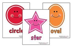Our printable classroom charts are a great addition to any room!  Use these colorful displays to help children learn the alphabet, shapes, colors, life cycles,  letter sounds and more!  Charts can be used within an independent notebook, as well as scaled down to print as flashcards or morning board review.  When used in a classroom …