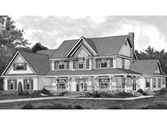 House Plans 3 Car Garage And Cars On Pinterest