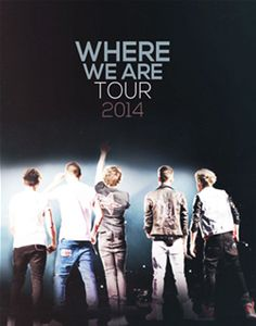 Asdfghjkl can't wait eeekk! Going to see my boys ahhh can't cope