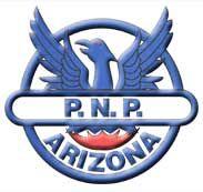 Cavaliers Logo, Buick Logo, Logs, Team Logo, Phoenix, The Neighbourhood, Police, Pdf, Watch