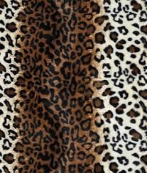 Brown Leopard Faux Fur.  Select from Large Bags & Totes, Backpacks & Crossovers, Makeup bags & Clutches at https://www.etsy.com/shop/IsidoraDesigns?ref=hdr_shop_menu