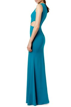 Rent Caught in View Gown by Jay Godfrey for $50 - $70 only at Rent the Runway.