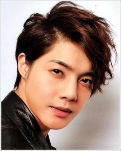 2015 Hairstyles Men Glamorous Japanese Hairstyle Men 2015  Google Zoeken  Asian Guys  Pinterest