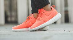 Die 13 besten Bilder von Nike ROSHE TWO | Nike, Wolle kaufen
