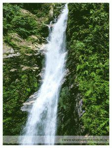 Photography of Kolakham, Darjeeling