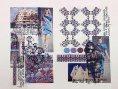 [CSM] BA (Hons) Fashion: Fashion Design Womenswear MINI-PORTFOLIO: Rhianna Morton / MOR14419812  - RESEARCH PAGE THREE by rhianna.morton94, ...