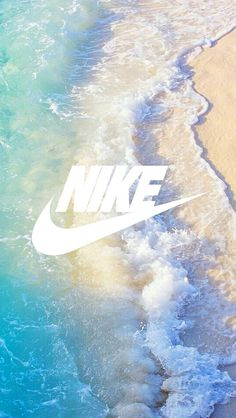 Nike Backgrounds For Phones : backgrounds, phones, Phone, Wallpaper, Ideas, Wallpaper,, Wallpapers,