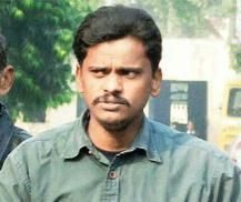 Nithari killer- Surinder Koli's mercy petitions rejected along with 5 others