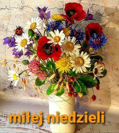 Kittens Cutest, Floral Wreath, Wreaths, Disney, Floral Crown, Door Wreaths, Deco Mesh Wreaths, Floral Arrangements, Garlands