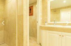 FINN – SOLGT! Flott leilighet i ettertraktede Senorio de Marbella rett ovenfor Hotel Puente Romano!