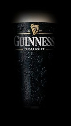 Download this Wallpaper iPhone 5 - Products/Guinness (750x1334) for all your Phones and Tablets.
