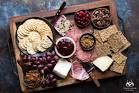 charcuterie - Google Search