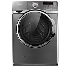 https://d1y9i12sieh3nq.cloudfront.net/1573-thickbox_default/samsung-wd1172xvm-xsg-digital-inverter-motor-front-load-washing-machine-washer-dryer-ssilver-17-10-kg.jpg